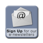 e-newsletter-icon-38
