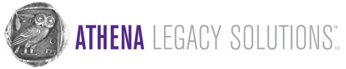 Athena Legacy Solutions